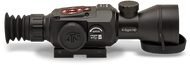 ATN X-Sight II Scope 5-20x Day/Night HD