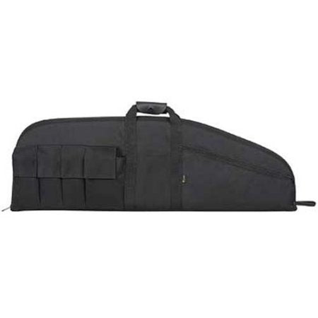 Allen Tactical Case 37