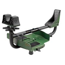 Caldwell Lead Sled 3 Rest Adjustable Shooting Rest