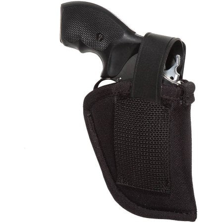 "Uncle Mike""s Ambdx Hip Holster"