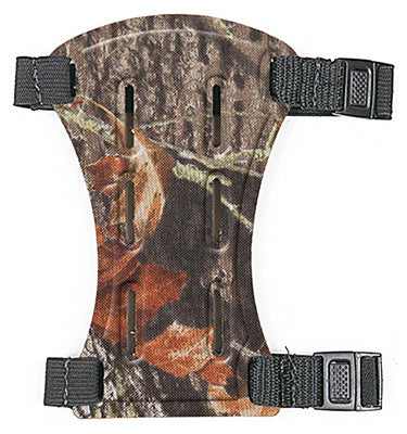 Allen Armguard Saddlecloth Camo 6.5