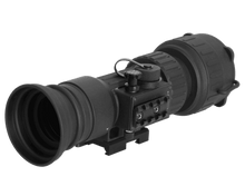 ATN PS28-2 Night Vision - Clip On