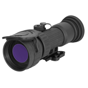 ATN PS28 Gen WPT Day Night Clip On Night Vision Scope