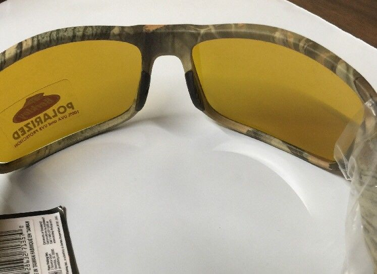 b8f42706e8 Berkley Polarized Sunglasses Norfolk Matte Camo Amber – Sportsman s  Outfitters