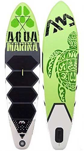 Aqua Marina Thrive 9'9