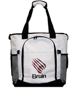 Bruin 23 Quart Soft Backpack Cooler Bag