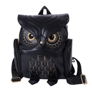 Cute Fashion Bag For Teenagers and Styliest Girls