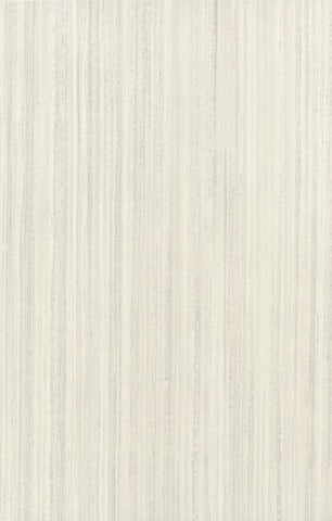Affinity Silver Grey Brushed Mosaic Wall Tile