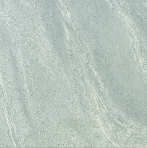 Alpine Gris Porcelain Wall & Floor Tile (590x590)