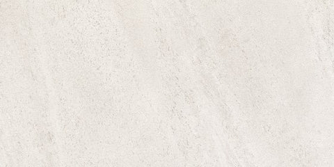 Alpine Hielo Porcelain Wall & Floor Tile (590x590)