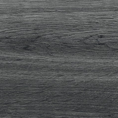Aspenwood Dark Wenge Tile - 1200x200mm