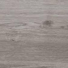 Aspenwood Greige Tile - 1200x200mm