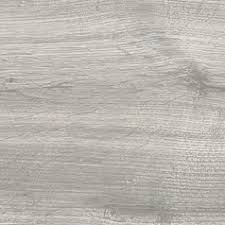 Aspenwood Mink Tile - 1200x200mm