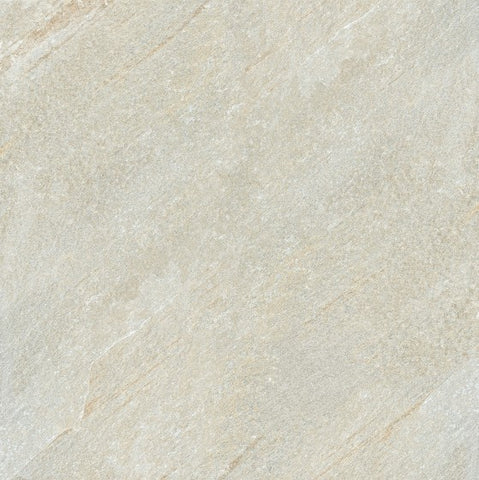 Cityscape Beige Porcelain Anti-Slip Wall & Floor