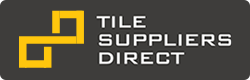 Tile Suppliers Direct