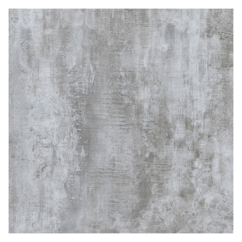 Metro Grey Tile - 300x300mm