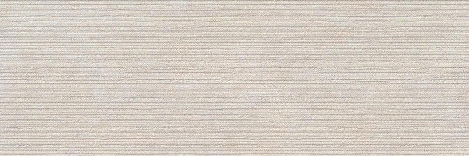Porcelanosa Avenue Natural Textured Wall Tile 33.3x100 cm
