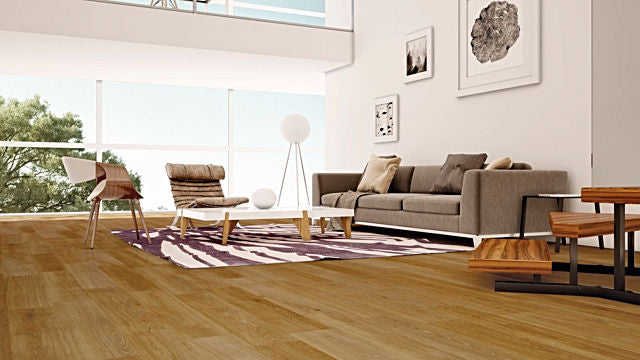 Porcelanosa Minnesota Honey 25x150 cm