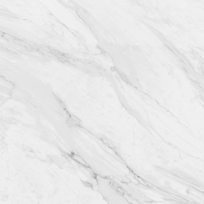 White Marble Effect Tiles Tile Suppliers Direct