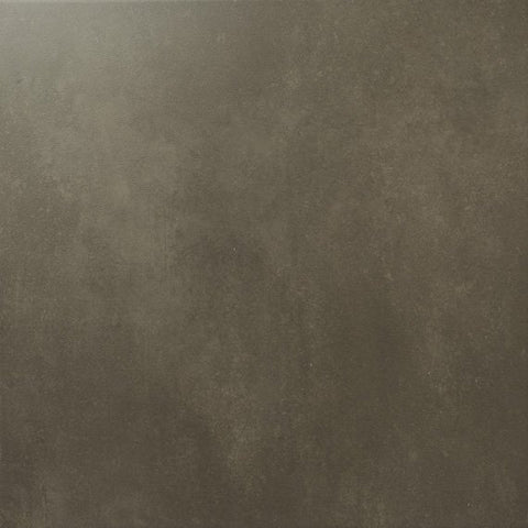 City Touchstone Natural Slate Floor Tiles