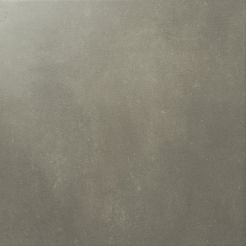 City Touchstone Greystone Floor Tiles