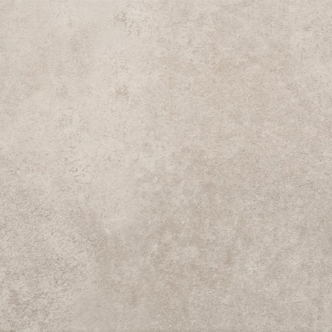 County Natural Grey Tiles