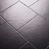 Lagos Dark Grey Tile