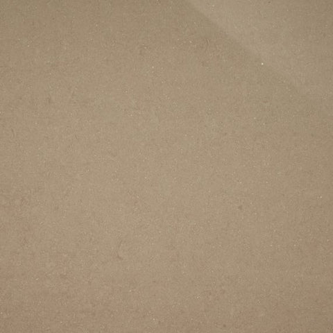 Modern Flax Polished Floor Tiles 600x600