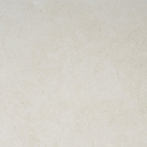 NATURAL TONES ECRU STONE MATT WALL