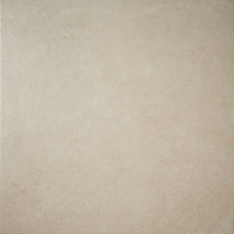 Natural Tones Pebble Stone Floor Tiles 600x600