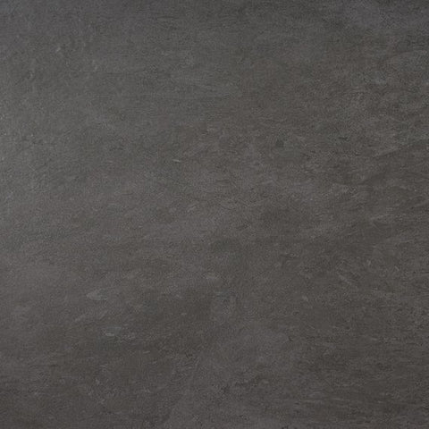 Natural Tones Charcoal Wall Tiles