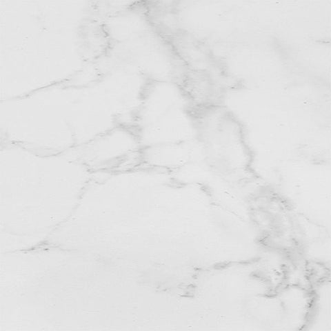 Porcelanosa Carrara Blanco Brillo