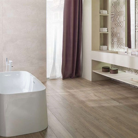 Porcelanosa Manhattan Colonial Tile 29.4 x 120cm
