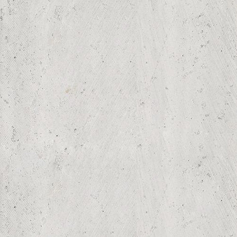 Porcelanosa Rodano Caliza Floor Tiles 44.3x44.3
