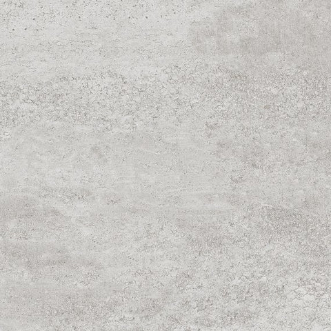 ASHLAR CRAFTED GREY TEXTURED 600x300