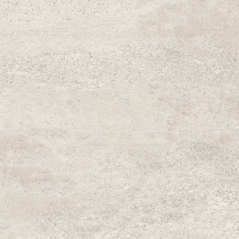 ASHLAR WARM TAUPE MATT