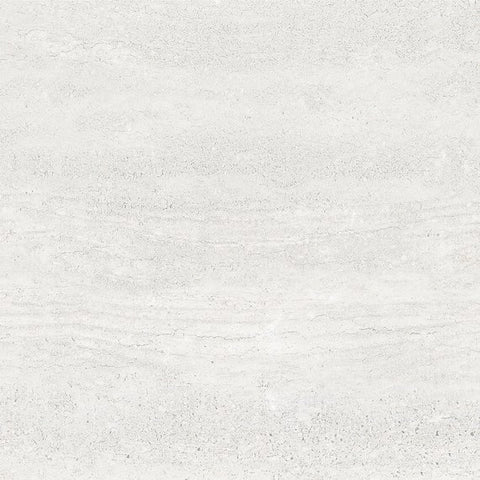 Select Weathered White Wall Tiles 600x300