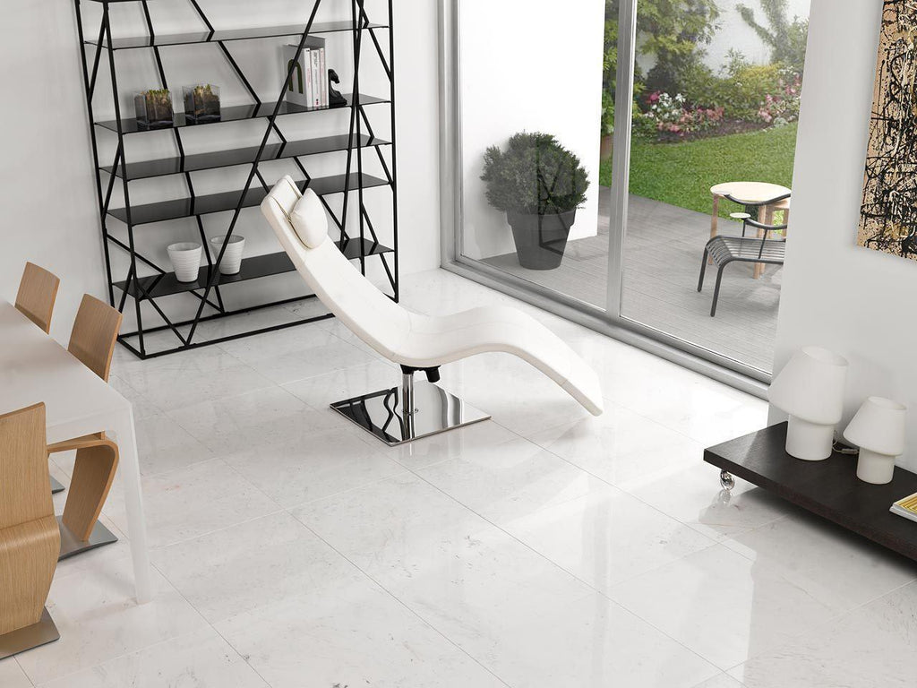 Tile Sale Wall And Floor Tiles 50 Off Rrp Best
