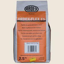 Ardex Flex Grout 2.5 kg