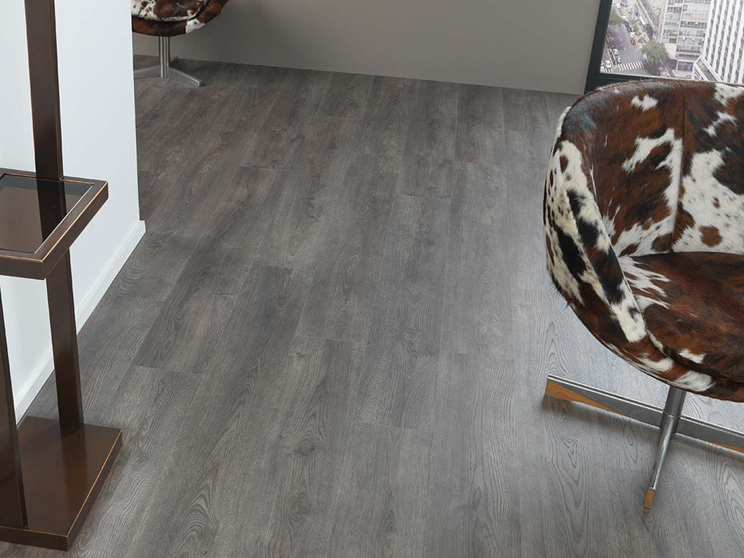 Porcelanosa Laminate flooring AC4 Style 1L Smooth 19,2x126,1x0,7 cm