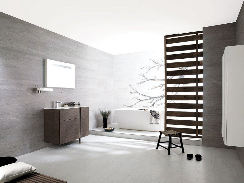 Porcelanosa Madagascar Natural 44 x 66cm