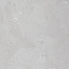 Porcelanosa Nast Grey Floor Tiles 44.3 X 44.3Cm - (m2)