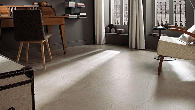 Porcelanosa Aston Arena 59.6x59.6 Floor Tiles - (m2)
