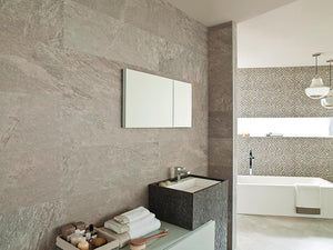 Porcelanosa Mos Arizona Caliza 31.6X44.6