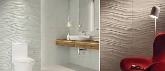 Studio Cimento Wave Décor Tile - 900x300mm - (m2)