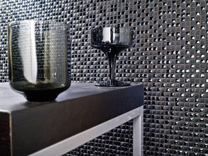 Porcelanosa L'Antic Colonial Air Black - (m2)