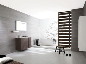 Madagascar Blanco Wall Tiles