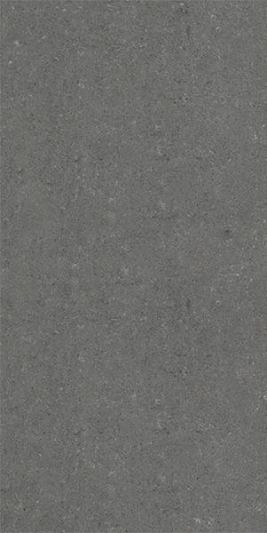 Porcelanosa Studio Nature 30 x 60cm - (m2)