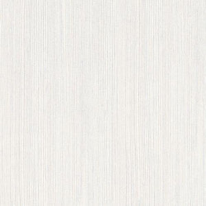 Porcelanosa Japan Blanco 44.3 X 44.3Cm - (m2)