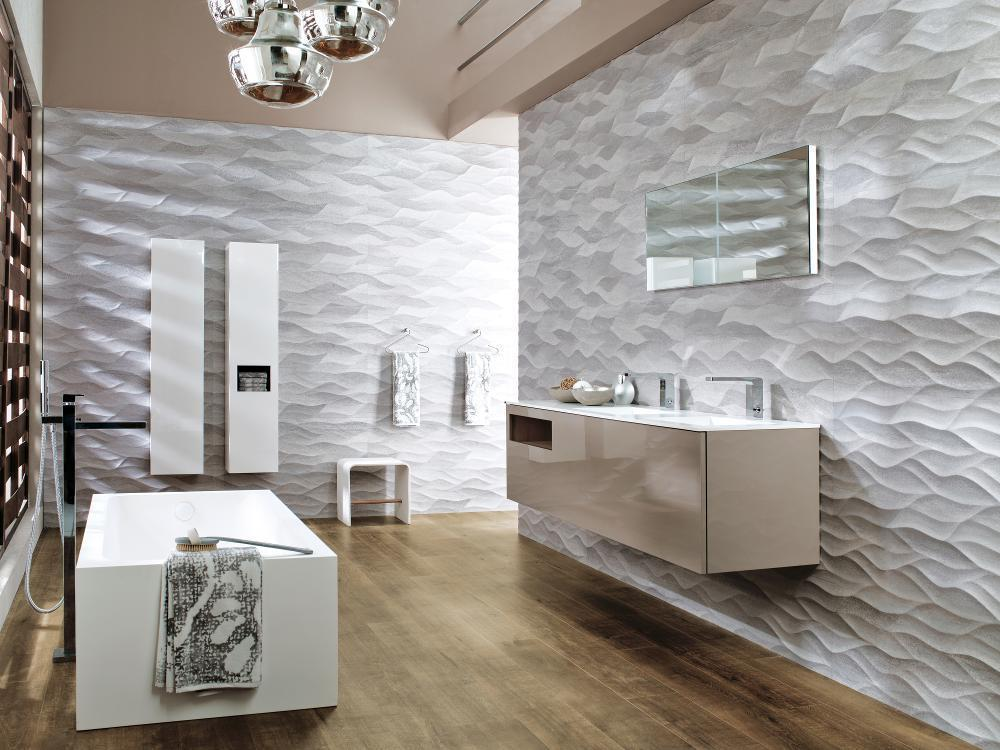 Porcelanosa Ona Natural 33.3 x 59.2cm